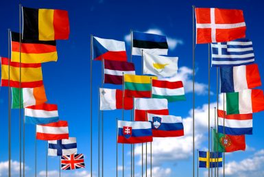 immobilienkauf-durch-auslander