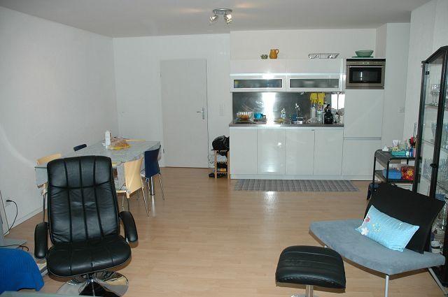 Büro kaufen Minusio 4180/1397-3