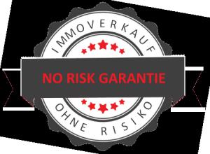Immobilienmakler Locarno Gambarogno lago maggiiore immobilie verkaufen ohne risiko