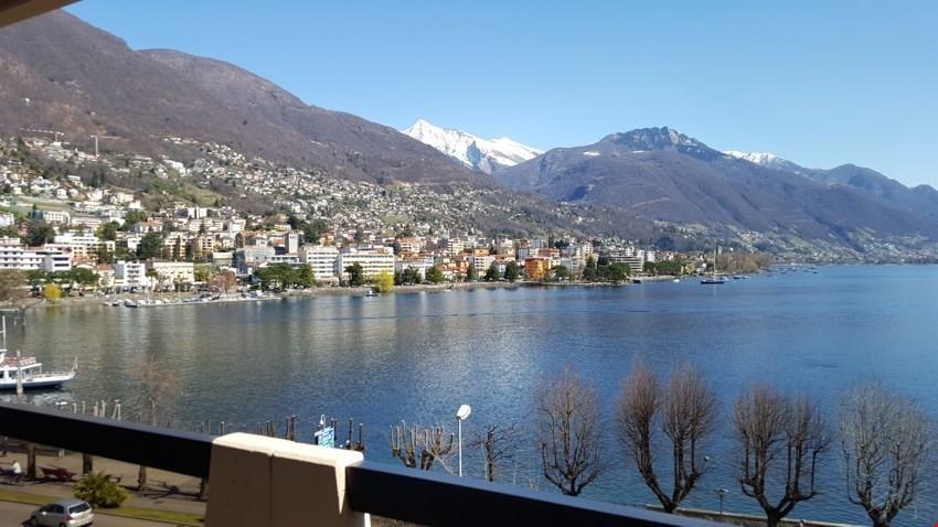 Wohnung kaufen Locarno 4363/25-3