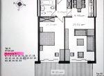 Wohnung kaufen Locarno 4363/25-4