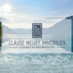 www.immobilien-locarno.ch_2016-11-29_10-32-45
