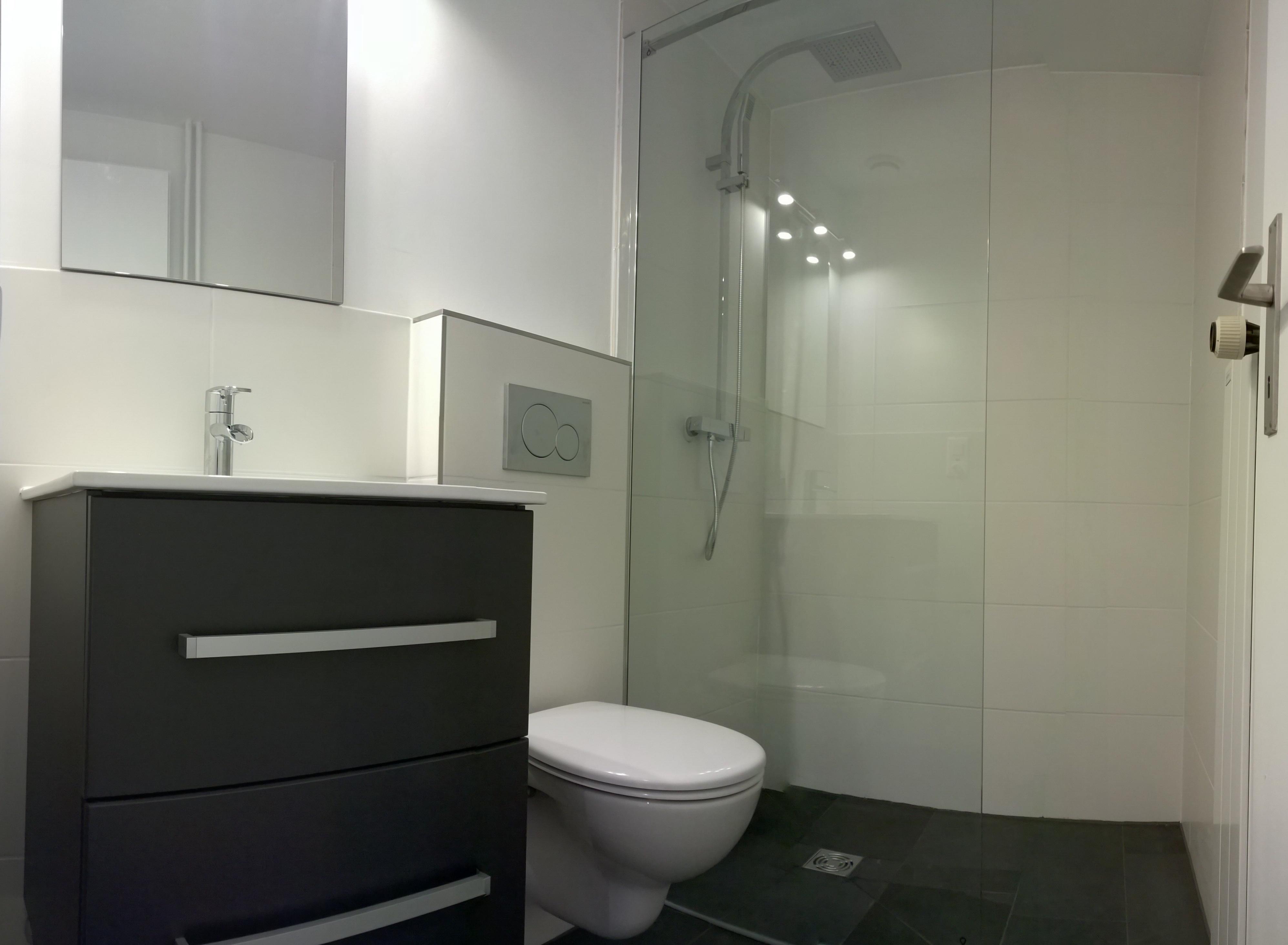 wasserleitungen sanieren kosten wann und wie sie ihre wasserleitungen sanieren sollten wasser. Black Bedroom Furniture Sets. Home Design Ideas