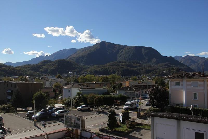 Wohnung kaufen Locarno 4180/2233-5