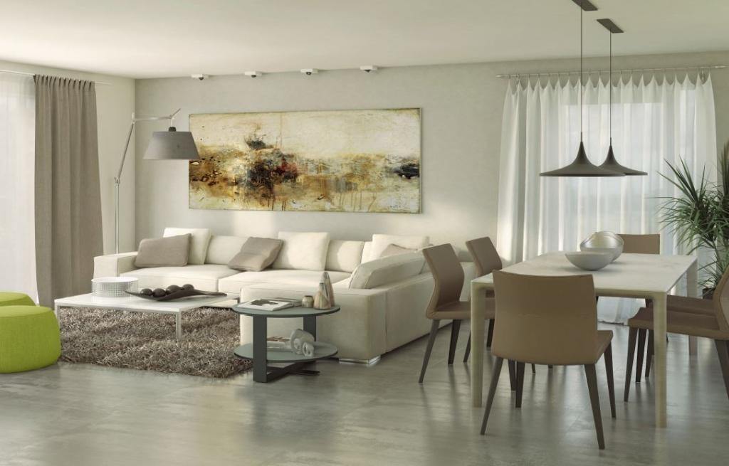 Wohnung kaufen Locarno 4180/2236-5
