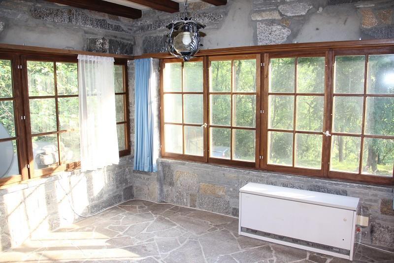 Haus kaufen Avegno 4180/1864-2