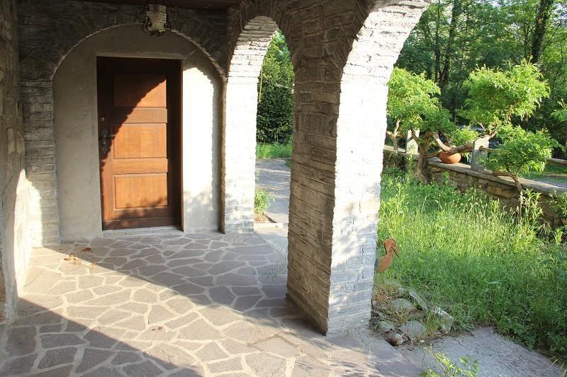 Haus kaufen Avegno 4180/1864-3