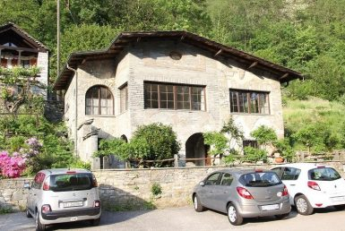 Haus kaufen Avegno 4180/1864-1