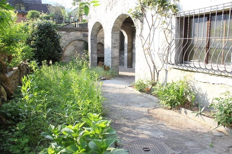 Haus kaufen Avegno 4180/1864-5