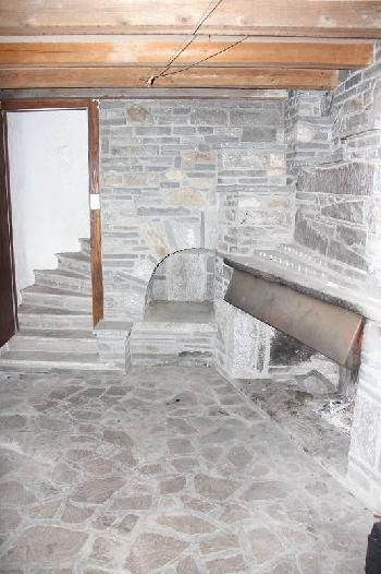Haus kaufen Avegno 4180/1864-6