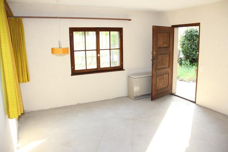 Haus kaufen Avegno 4180/1864-7