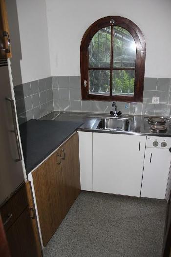 Haus kaufen Avegno 4180/1864-8