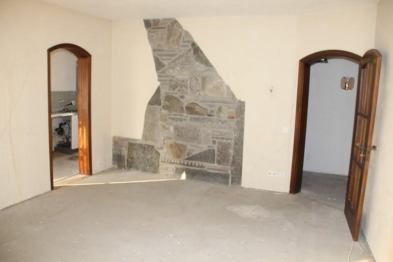 Haus kaufen Avegno 4180/1864-9