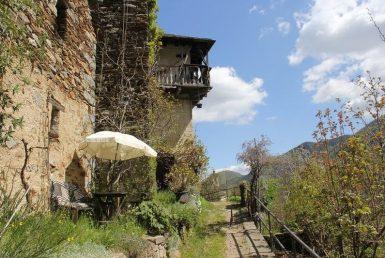 Haus kaufen Brissago 4180/2151-1
