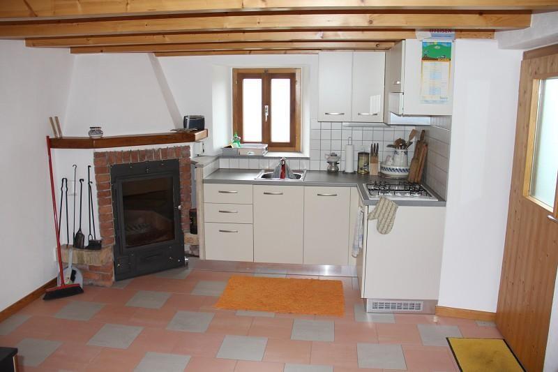 Haus kaufen Robasacco 4180/2122-3