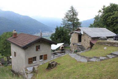 Haus kaufen Robasacco 4180/2122-1