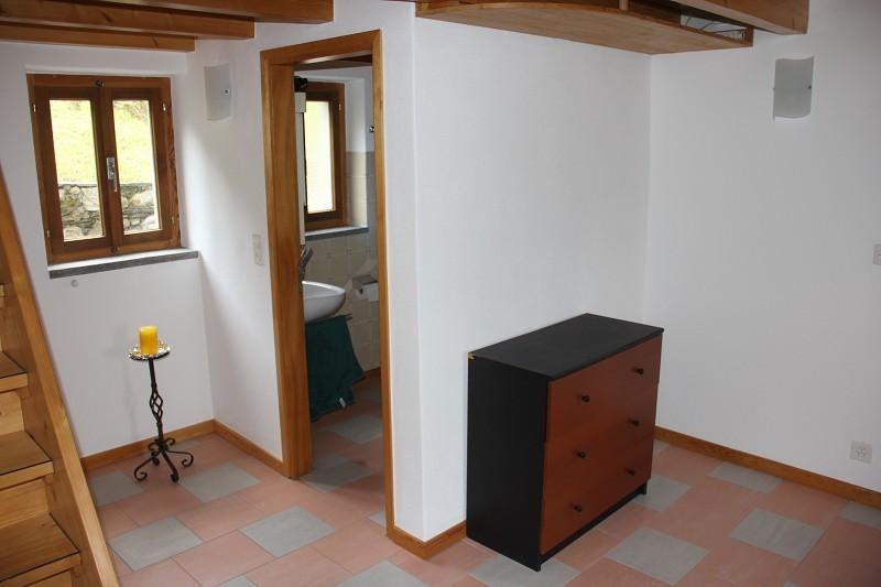 Haus kaufen Robasacco 4180/2122-9
