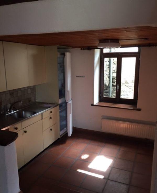 Haus kaufen Gerra (Gambarogno)-11