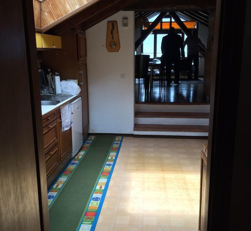 Haus kaufen Gerra (Gambarogno)-4