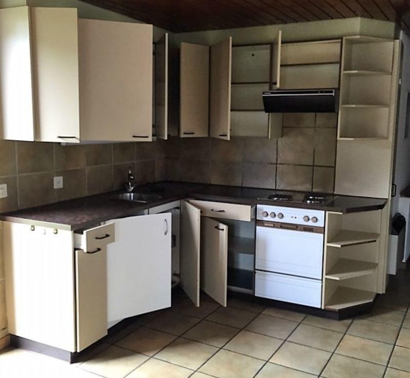 Haus kaufen Gerra (Gambarogno)-5