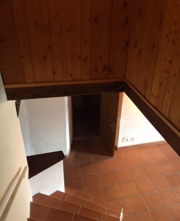 Haus kaufen Gerra (Gambarogno)-7