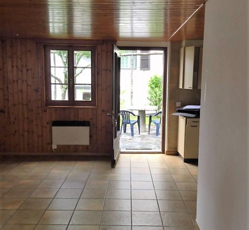 Haus kaufen Gerra (Gambarogno)-9