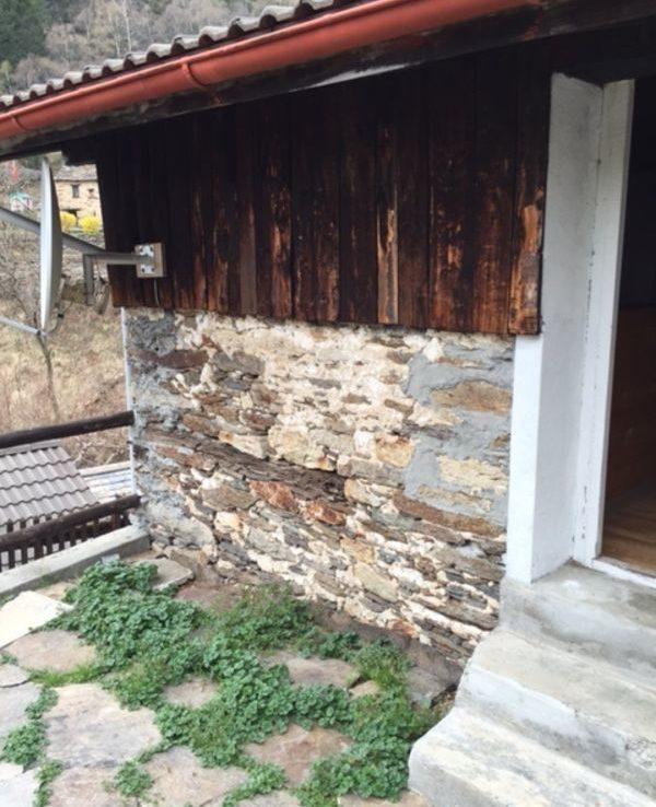 Haus kaufen Indemini-3