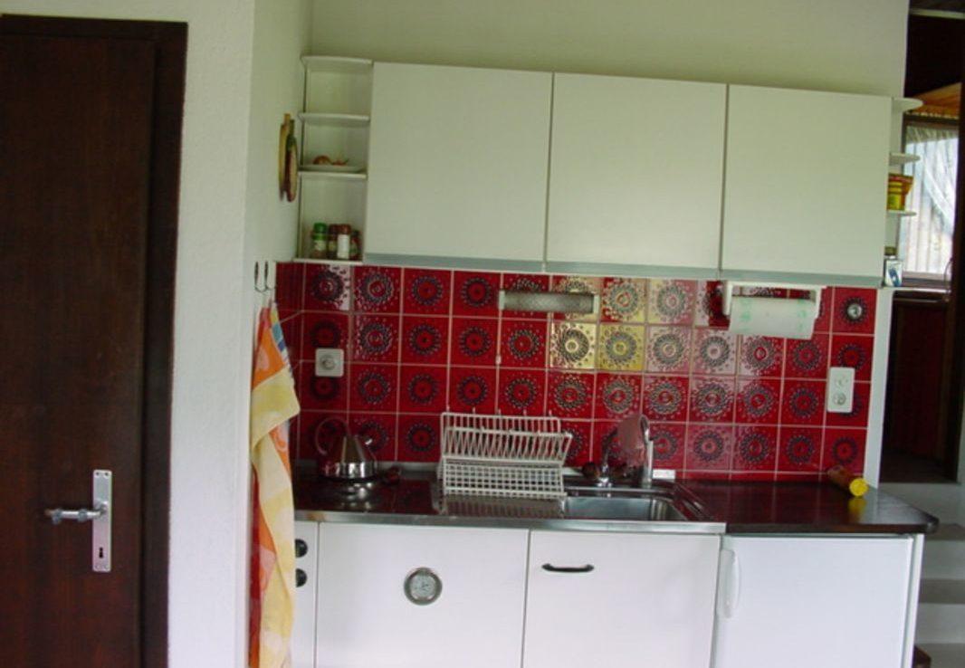 Haus kaufen Magadino-7