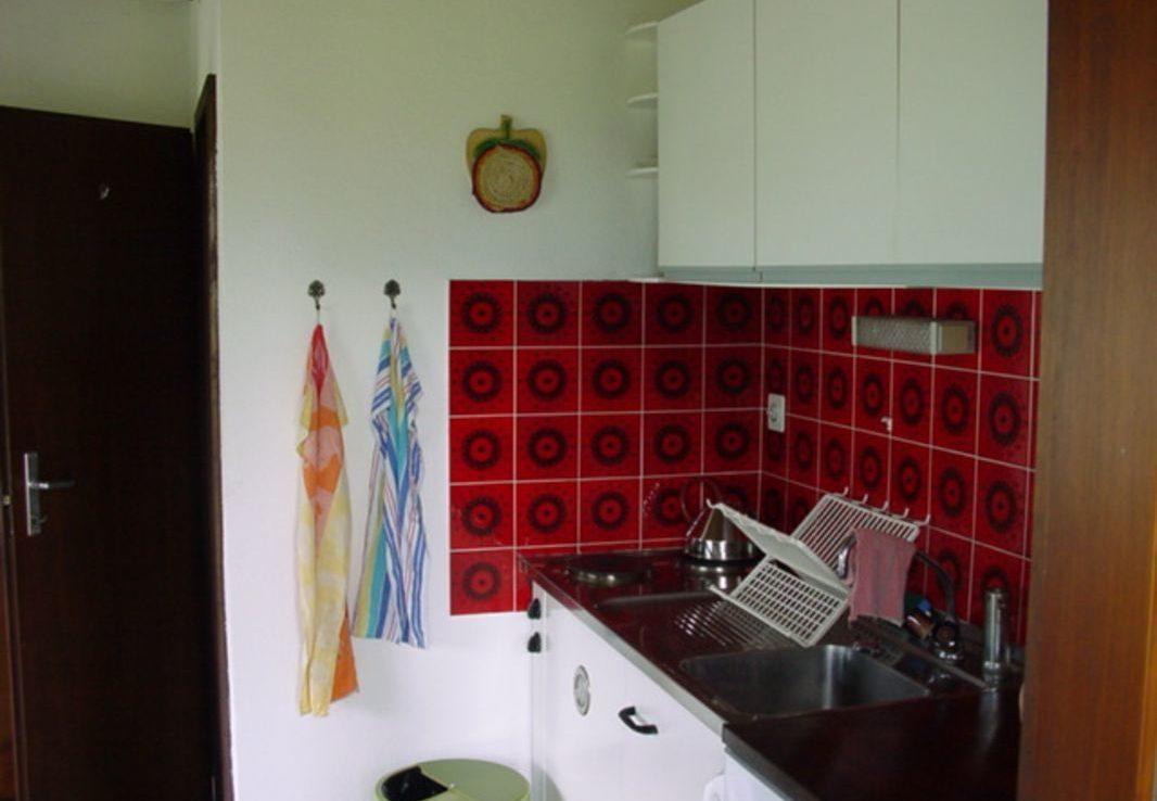 Haus kaufen Magadino-10