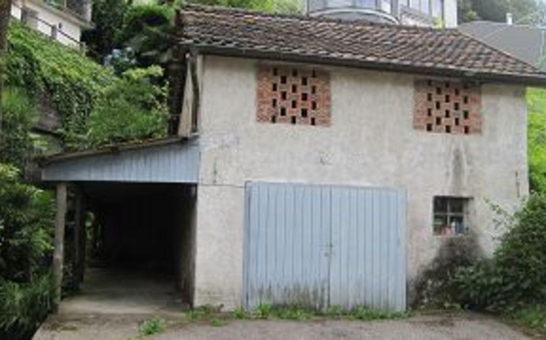 Haus kaufen Magadino-2