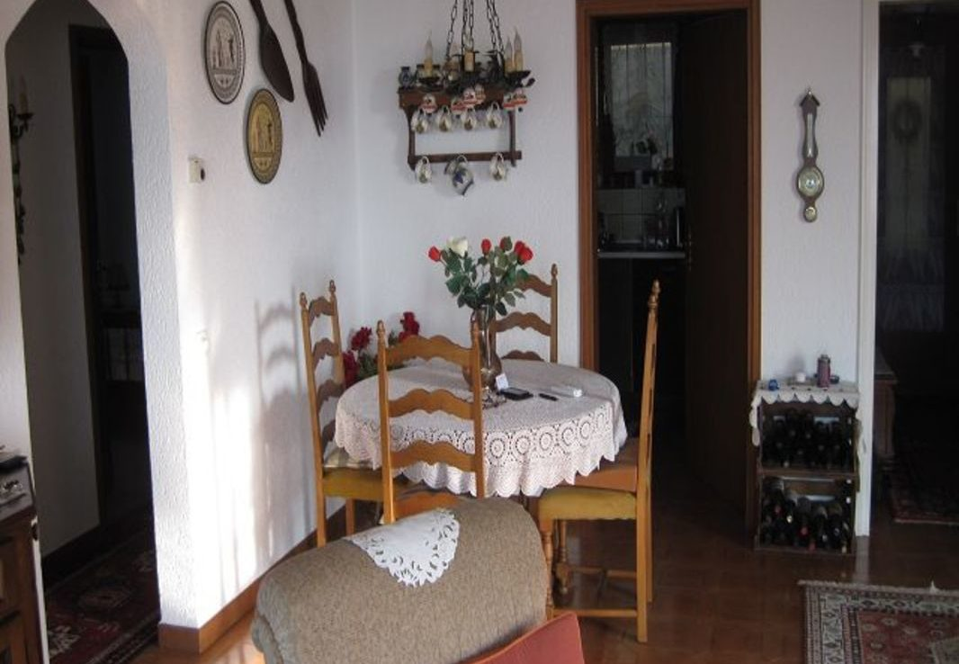 Haus kaufen Magadino-6