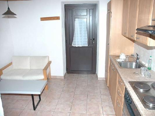 Haus kaufen Menzonio 4180/605-2