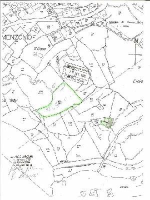 Haus kaufen Menzonio 4180/605-5