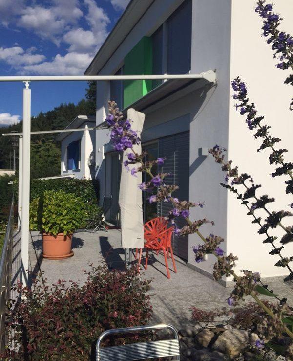 Haus kaufen S. Nazzaro-3