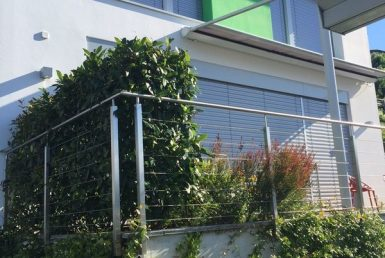 Haus kaufen S. Nazzaro-1