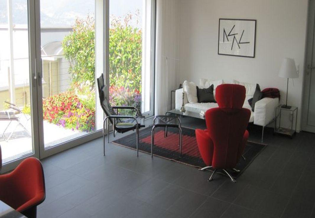 Haus kaufen S. Nazzaro-7