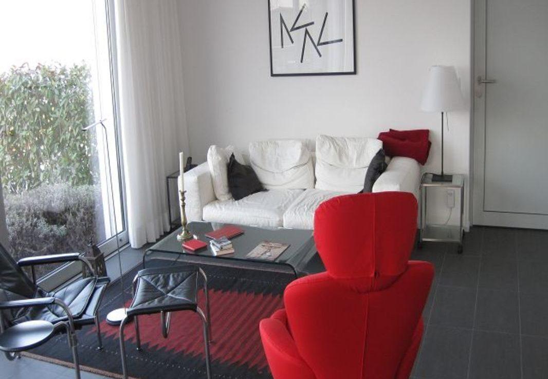 Haus kaufen S. Nazzaro-8