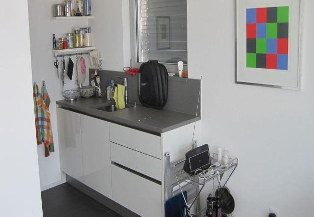 Haus kaufen S. Nazzaro-9