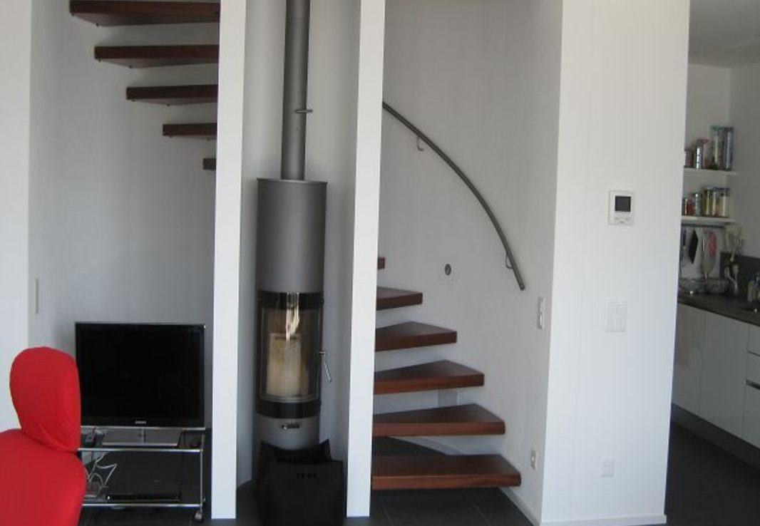 Haus kaufen S. Nazzaro-10