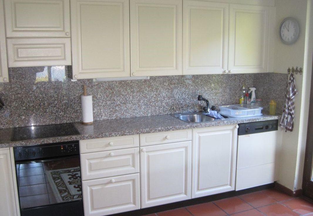 Haus kaufen ai Monti6576 Gerra (Gambarogno)-2