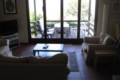 Haus kaufen ai Monti6576 Gerra (Gambarogno)-1
