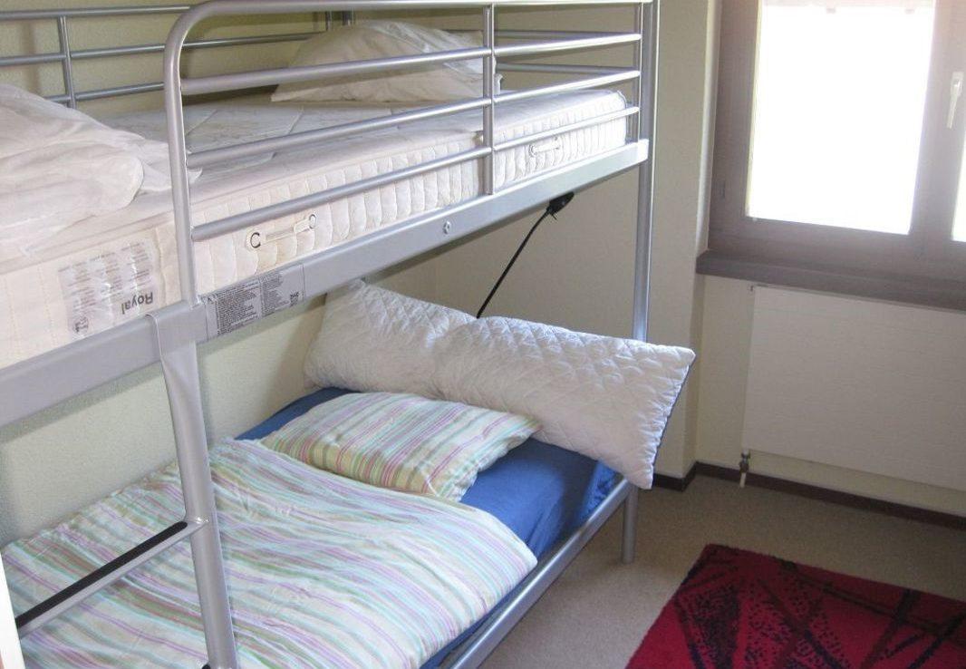 Haus kaufen ai Monti6576 Gerra (Gambarogno)-6