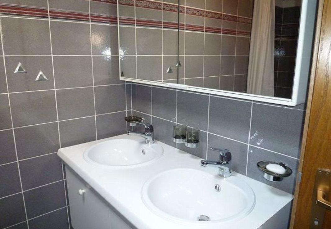 Wohnung kaufen Caviano-11