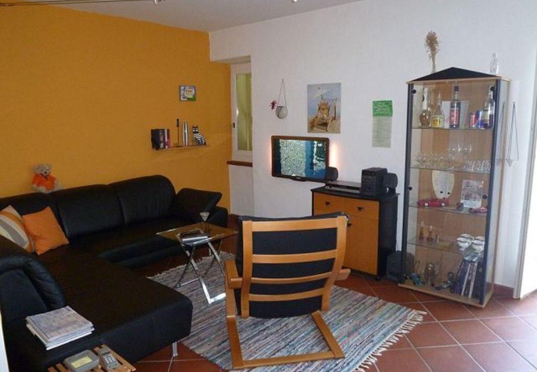 Wohnung kaufen Caviano-10