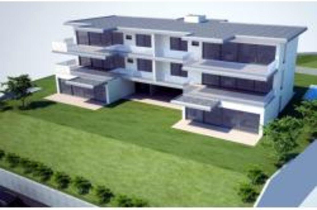 Wohnung kaufen Piazzogna-2