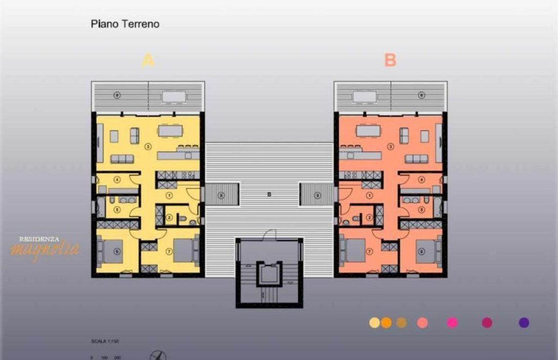 Wohnung kaufen Piazzogna-3