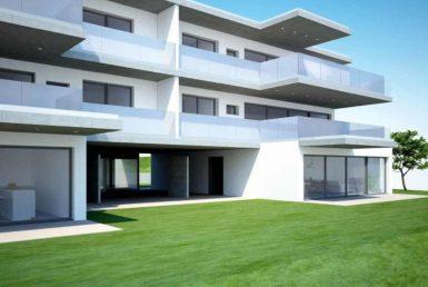 Wohnung kaufen Piazzogna-1