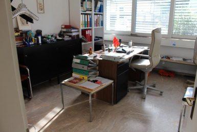 Büro kaufen Minusio 4180/2424-1
