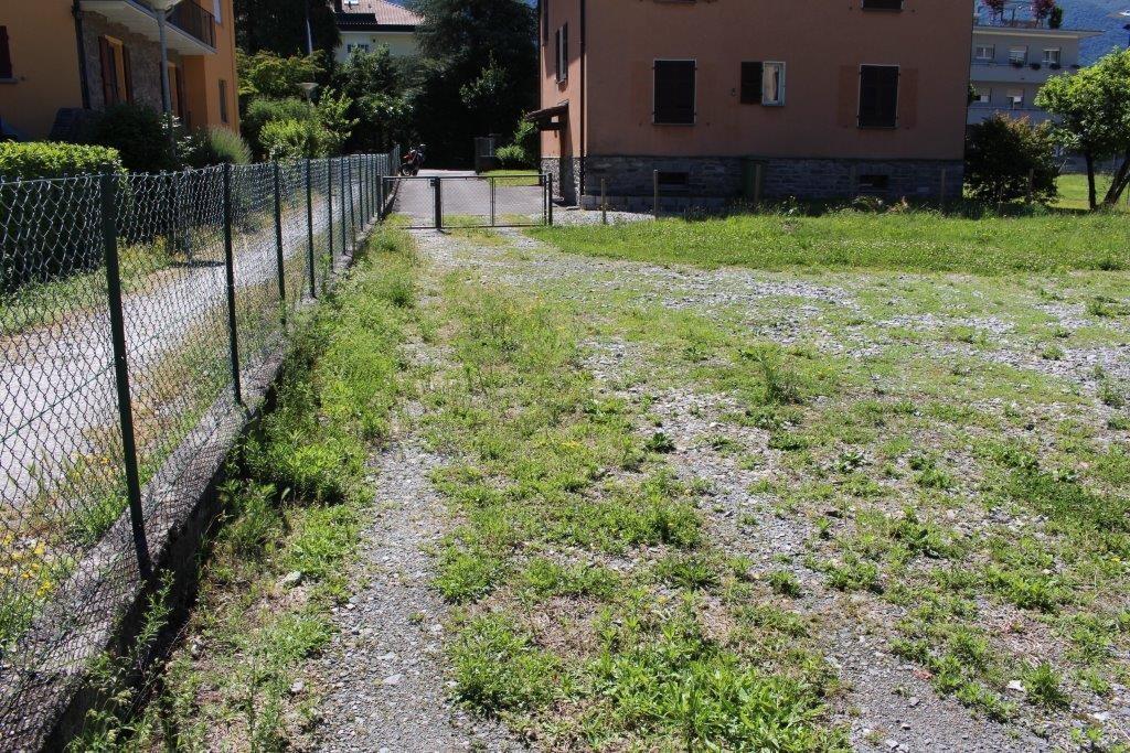 Grundstueck kaufen Ascona 4180/2328-4