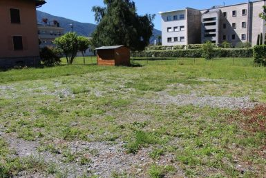 Grundstueck kaufen Ascona 4180/2328-1